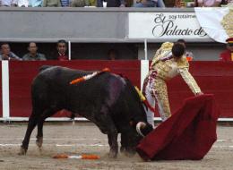 Jairo Miguel Sanchez Alons