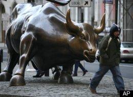 Goldman Sachs Aig
