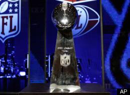 Super Bowl 2010: Colts vs. Saints