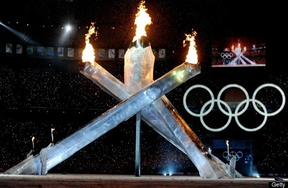 VANCOUVER-OLYMPICS-TORCH-OPENING-CEREMONY.jpg