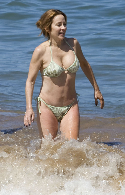 My Blog Patricia Heaton Hot Hot