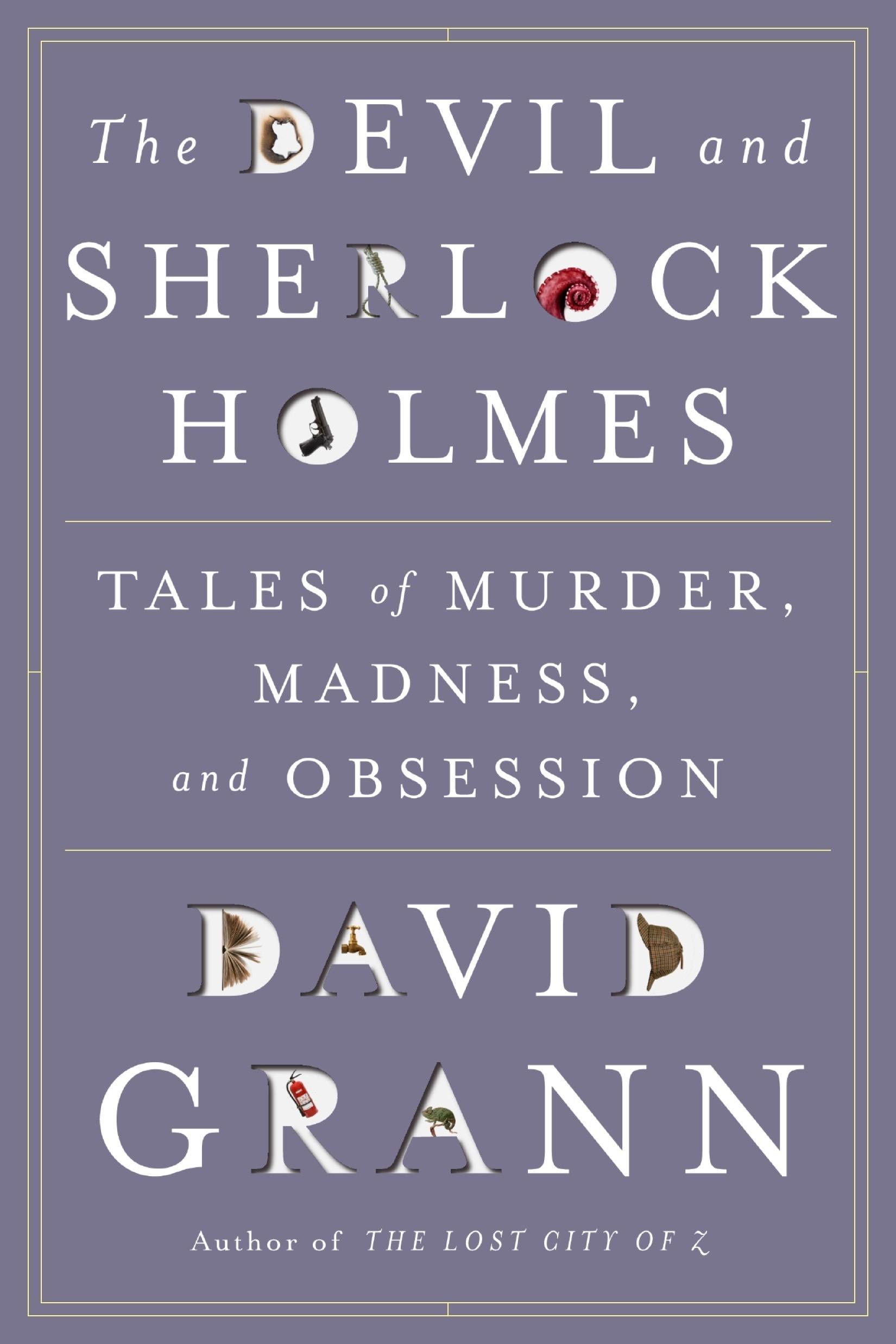 Шерлок холмс порно рассказ 12 фотография