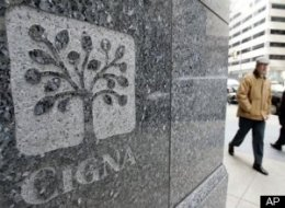 Cigna Gives $110.9 Million Compensation Package To Ex-CEO