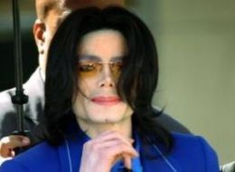 http://images.huffingtonpost.com/gen/151173/thumbs/s-MICHAEL-JACKSON-DOCTOR-CPR-large.jpg
