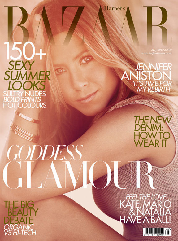 jennifer aniston and camel toe. Jennifer Aniston#39;s Beauty