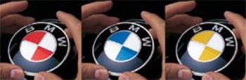 http://images.huffingtonpost.com/gen/153813/BMW-POLITICAL.jpg