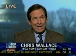 http://images.huffingtonpost.com/gen/16268/thumbs/s-CHRIS-WALLACE-large.jpg