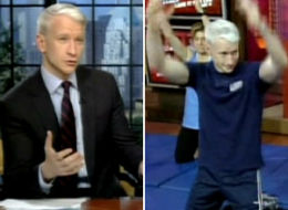 http://images.huffingtonpost.com/gen/17400/thumbs/s-ANDERSON-COOPER-ON-LIVE-large.jpg