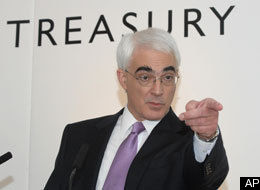 http://images.huffingtonpost.com/gen/19246/thumbs/s-ALISTAIR-DARLING-large.jpg