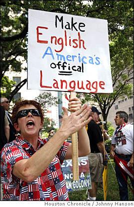 I am an immigrant essay