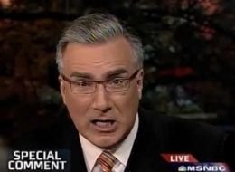 olbermann dick