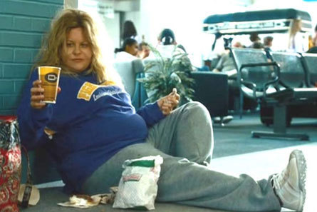 Meg Ryan Fattens Up For New Role   HuffPost Antonio Banderas Motorcycles