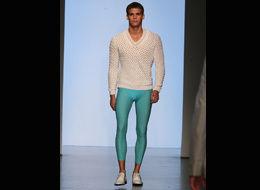 Idea Of Pantyhose For Men 73