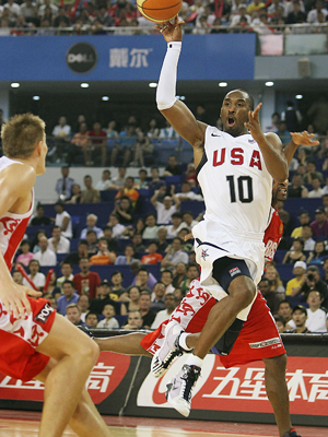 Kobe Bryant Lebron James And Dwyane Wade. Kobe Bryant, LeBron James,