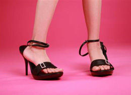 ... : Beauty , Beauty Industry , Preteen Girls Hair Removal , Style News