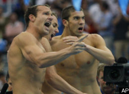 Phelps Relay