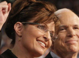 Palin's ABC Interview: Stumped On Bush Doctrine, Seems To ...