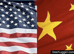 http://images.huffingtonpost.com/gen/3877/thumbs/s-CHINESE-FLAG-AMERICAN-FLAG-large.jpg