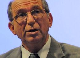 Rep. Wayne Gilchrest