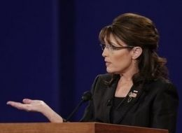 http://images.huffingtonpost.com/gen/41709/thumbs/s-PALIN-large.jpg
