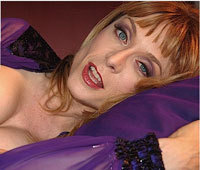 Sexy nude eva angelina masturbating gifs