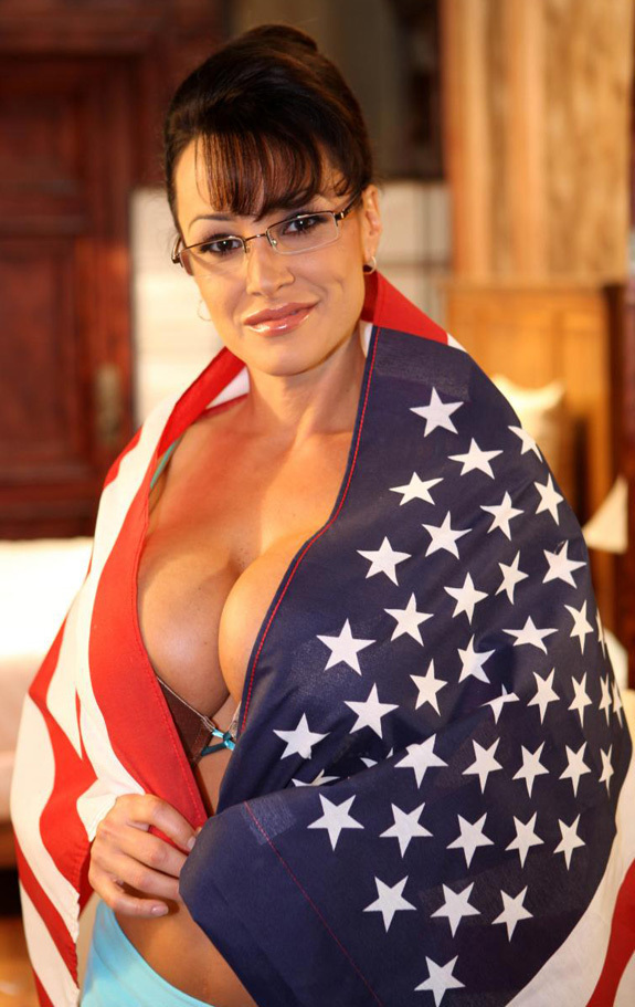 lisa ann free video