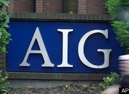 The Rise and Fall of AIG Case Study Solution & Analysis