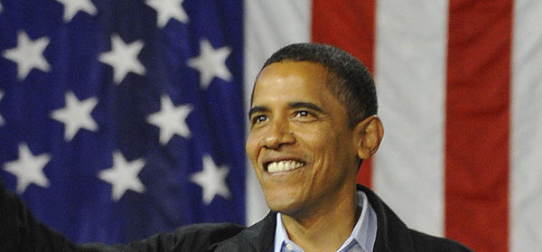 http://images.huffingtonpost.com/gen/47387/thumbs/r-PRESIDENT-large.jpg