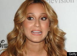 adrienne bailon naked photos