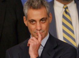 http://images.huffingtonpost.com/gen/48365/thumbs/s-RAHM-large.jpg