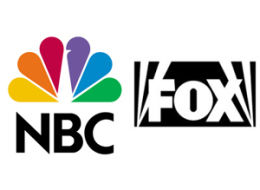 external image s-NBC-FOX-large.jpg
