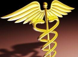 American+health+care+symbol