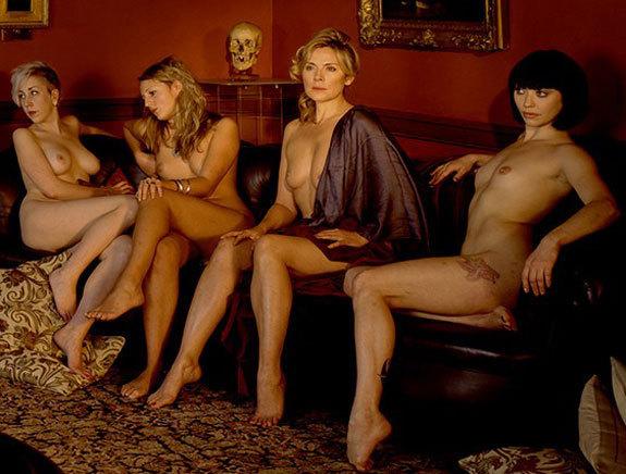 порно ролики из сериала секс в большом городе