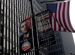 Tourism business booming in obama 39 s chicago for 57th street salon hyde park