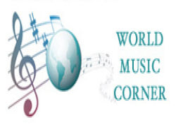 World Music Corner