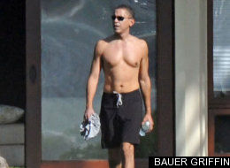 http://images.huffingtonpost.com/gen/54903/thumbs/s-OBAMA-SHIRTLESS-large.jpg