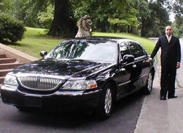 From The Huffington Post And Washington Comes This Article About Why Limos Are So Last Four Years Ask Patty Also Has An Great