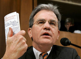 http://images.huffingtonpost.com/gen/58204/thumbs/s-COBURN-large.jpg