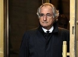 http://images.huffingtonpost.com/gen/58496/thumbs/s-MADOFF-large.jpg