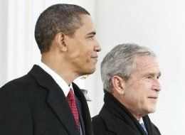http://images.huffingtonpost.com/gen/59530/thumbs/s-OBAMA-WITH-BUSH-large.jpg