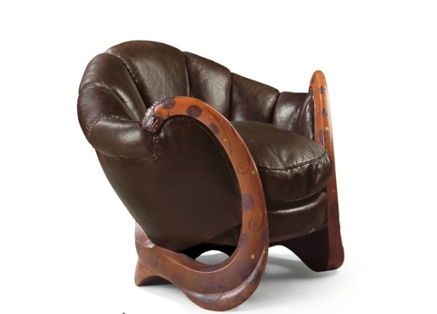 Chair Bought For 28 Million At Christie S Yves Saint