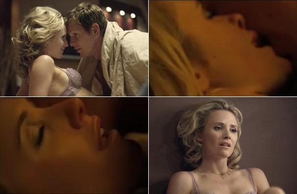 Jennifer Siebel Newsom's Threesome Movie Hitting Theaters   HuffPost