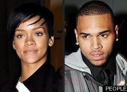 Report: Chris Brown Punched Rihanna, Threatened to Kill Her