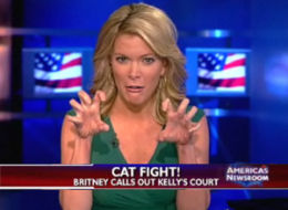 megan kelly fox news