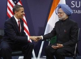http://images.huffingtonpost.com/gen/72480/thumbs/s-OBAMA-SINGH-large.jpg