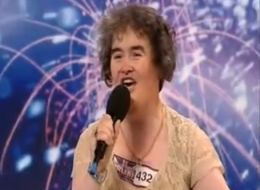 http://images.huffingtonpost.com/gen/74608/thumbs/s-SUSAN-BOYLE-SINGING-YOUTUBE-large.jpg