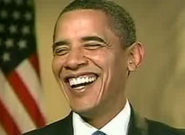 http://images.huffingtonpost.com/gen/77409/thumbs/s-OBAMA-LAUGHING-large.jpg