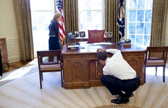 obama oval office. 27499 obama oval office