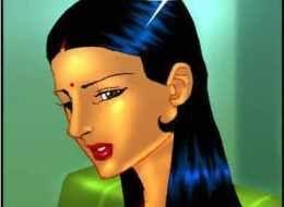 s-SAVITA-BHABHI-large.jpg