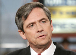 http://images.huffingtonpost.com/gen/82508/thumbs/s-SESTAK-large.jpg